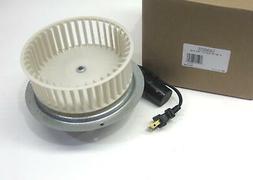 NuTone 0696B000 Motor Assembly for QT100 and QT110 Series Fa