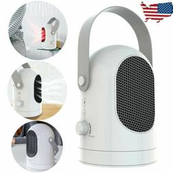 1000w portable air heater space house office