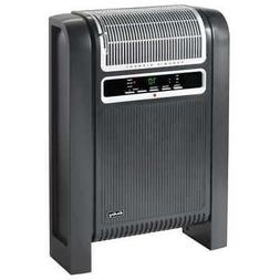 AIR KING 8602 Electric Space Heater, 1500W/900W, 120v, 1 Pha