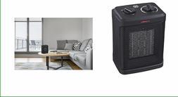 Profusion Heat 1500-Watt Ceramic Compact Personal Electric S
