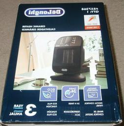1500 watt ceramic electric space heater hfx60015l
