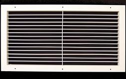 "16""w X 20""h Aluminum Adjustable Return/Suuply HVAC Air Grill"