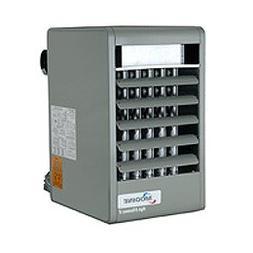 175,000 BTU Natural Gas Ceiling Heater