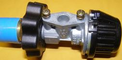20-032-0001 Regulator for Dyna Glo  tanktop LP heaters NO TH