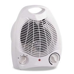 2000W Electric <font><b>Fan</b></font> Room <font><b>Heater<