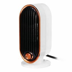 220V 700W Powered Portable Electric Air Space Heater Fast He