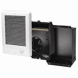 Cadet 240 Volt 4.7 Amp Fan Forced Space Heater