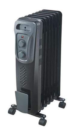 c8ecf865451 PELONIS Space Heater