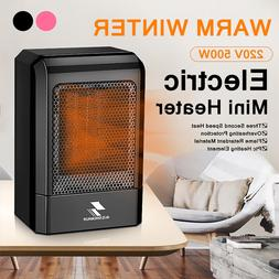 500W 220V Portable Electric <font><b>Mini</b></font> <font><