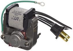NuTone 57769000 Ceiling Heater Motor