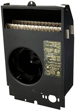 Cadet 67514 Com-Pak Plus Heat Box 2000 W 240 V