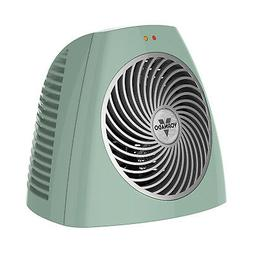 Vornado 750W Small Compact Cool Touch Electric Personal Port
