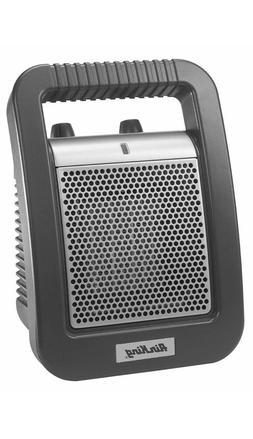 Air King 8945C 5118 BTU 1500 Watts 120 Volts Portable Electr