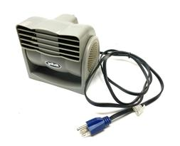Air King 9904.2EKZ8 Type HBF Personal Space Heater
