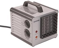 Broan-NuTone 6201 Big Heat Heater