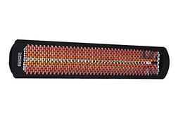 Bromic Smart Heat Tungsten Electric 6000W Radiant Infrared E