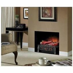 Duraflame DFI021ARU Electric Log Set Heater with Realistic E