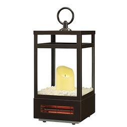 Duraflame - Lantern Infrared Heater