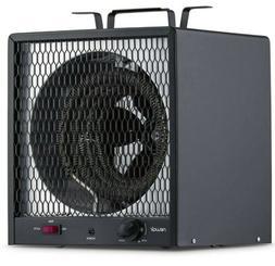 NewAir G56 5600 Watt Garage Heater - Get Fast Heat for 560 S