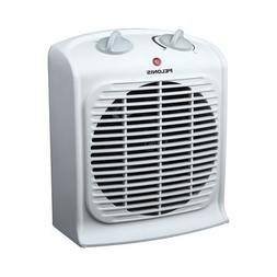 PELONIS HF-0020T Fan-Forced Heater for Small Room