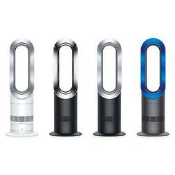 Dyson AM09 Hot + Cool Fan Heater | New