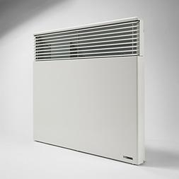 Convectair Apero 240v 2,000w Electric Space Heater