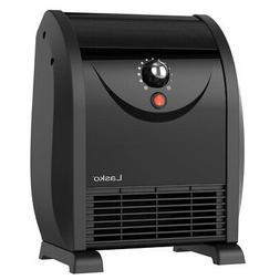 Lasko Automatic Airflow Heater