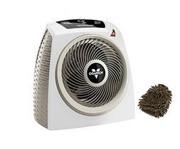 Vornado AVH10 Vortex Heater, Automatic Climate Control  w/ B
