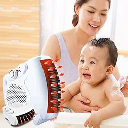 SL&LFJ Bed air conditioning,Mobile portable mini free instal