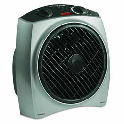 Bionaire BFH2242M-SM-042 Heat Circulator with Rotating Grill