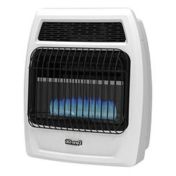 Dyna-Glo BFSS10NGT-2N Natural Gas Blue Flame Vent Free Therm
