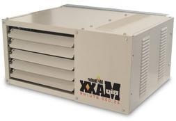 Mr. Heater Big Maxx 45,000 BTU Natural Gas Garage Unit Heate