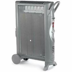 Bionaire Micathermic Element Console Heater