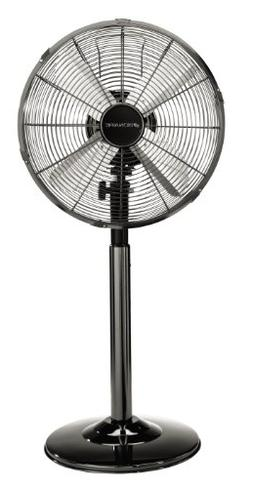 Bionaire 12 Inch 2-n-1 Stand or Table Fan