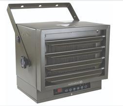 7500W Ceiling Mount Heater Garage Electric Shop 240 Volt Ind