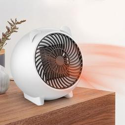 Ceramic <font><b>Heater</b></font> <font><b>Energy</b></font