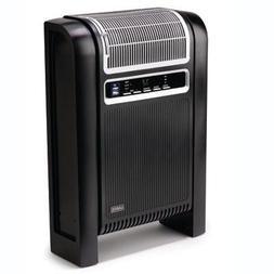 Ceramic Heater w Remote