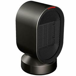 Estefanlo Ceramic Space Heater, Personal Electric PTC Heater
