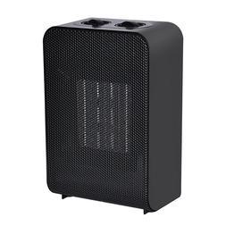 Ceramic Space Heater Electric Indoor Portable 750w~1500 watt