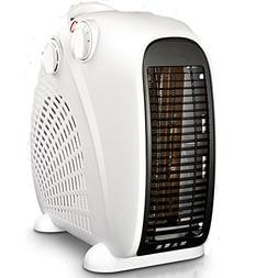 Ceramic space heater,Personal heater fan adjustable thermost