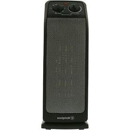 Westinghouse Ceramic Tower Heater