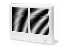 Cadet Com-Pak Twin 3000W, Electric Space Room Heater Thermos