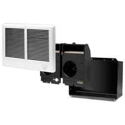 Cadet Com-Pak Twin Heater 3000W Fan Forced In Wall Electric