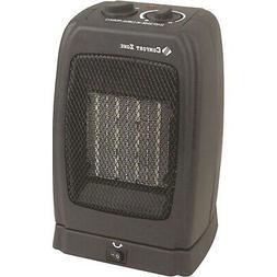 COMFORT ZONE CZ448 Comfort Zone Standard Oscillating Heater/