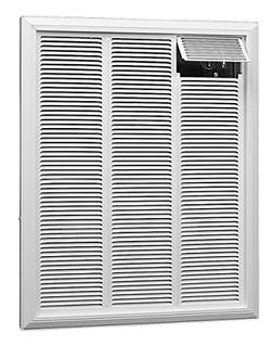 Dimplex Commercial Fan Forced Wall Heater