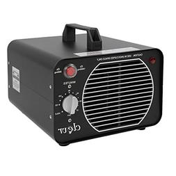 Clevr Commercial Ozone Generator Dual 10000/5000 mg/h O3 Air