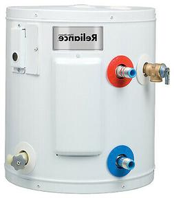 Reliance 20 Gallon Compact Mobile Home Electric Water Heater