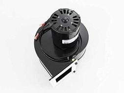 Convection Blower for Lennox PS40 Winslow Pellet Stoves  - O