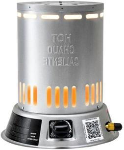 convection space heater liquid propane automatic shutoff