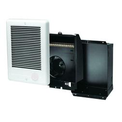 Cadet Com-Pak 2,000-Watt 240-Volt Fan-Forced In-Wall Electr